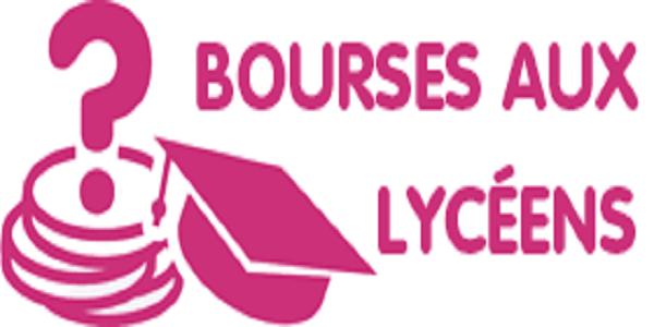 Demande De Bourse De Lycee College Les Cinq Rivieres Charny